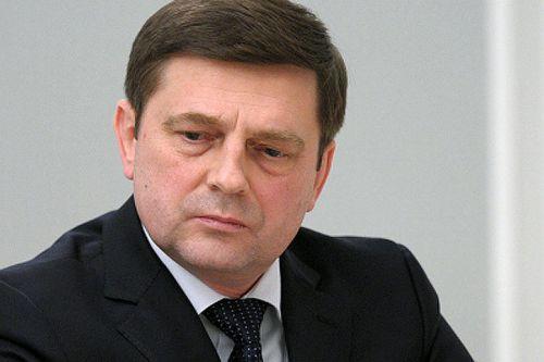 Alexander,52года,Омск
