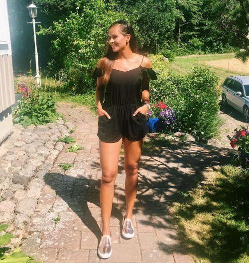 Emilia,32года,Бартошице