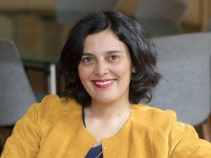 Aisha usmann,32года,Дубаи