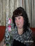 Наталья,43года,Свободный